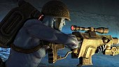 Video Rogue Trooper Redux - Tráiler de Lanzamiento