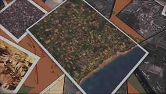 Video Steel Division: Normandy 44, Tráiler de Lanzamiento