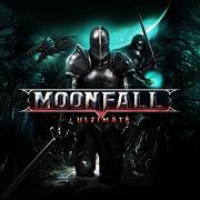 Carátula de Moonfall Ultimate - Linux
