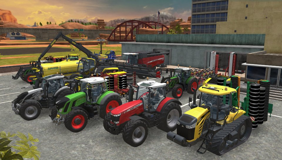 Landwirtschafts simulator 2019 Mods ps4 youtube