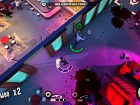 Imagen Xbox One Reservoir Dogs: Bloody Days