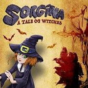 Sorgina: A Tale of Witches PC