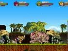 Imagen Xbox One Caveman Warriors
