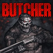 Butcher Xbox One
