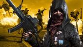 PUBG supera los 5 millones de jugadores en Xbox One