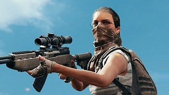 PUBG demanda por plagio a Fortnite