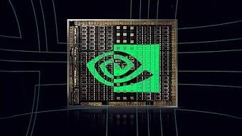 Nvidia anuncia nuevos juegos compatibles con la tecnología DLSS