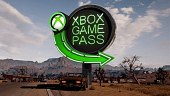 PUBG lleva a Xbox Game Pass