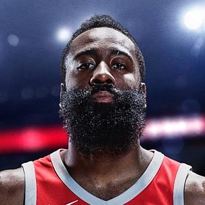 NBA Live 18 Análisis