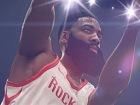 NBA Live 18: James Harden, portada del juego