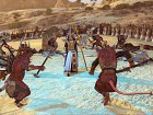 Imagen Total War: Warhammer 2