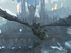 Imagen PC Total War: Warhammer 2