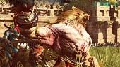 Total War Warhammer 2: Diez formas de morir