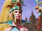 Total War: Warhammer 2 presenta el DLC The Queen & The Crone