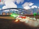 Imagen Nintendo Switch Cars 3: Hacia la Victoria