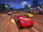 Imagen Cars 3: Hacia la victoria