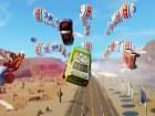 Imagen PS4 Cars 3: Hacia la victoria