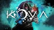Carátula de Kova - Nintendo Switch