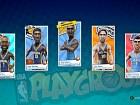Imagen Xbox One NBA Playgrounds