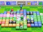 Imagen Nintendo Switch Flip Wars