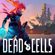 Carátula de Dead Cells - PC