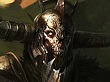 El clásico Two Worlds 2 pone fecha en PC a su nueva expansión