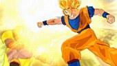 DBZ Budokai Tenkaichi 2: Video del juego 1