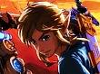 Avances y noticias de The Legend of Zelda: Breath of the Wild - La Balada de los Elegidos