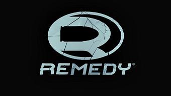 Remedy: Los triple-a para un solo jugador son caros de hacer