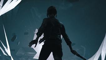 """Remedy: """"Control ofrecerá una experiencia de juego variada"""""""