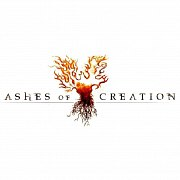 Carátula de Ashes of Creation - PC