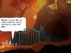 Imagen Xbox One Wuppo