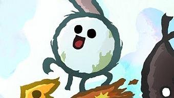 Wuppo: Tráiler Gameplay / Mes de Lanzamiento