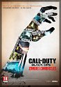 Call of Duty: Black Ops 3 - Zombies Chronicles PS4