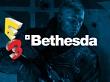 E3 2017: Sigue en directo la conferencia de Bethesda
