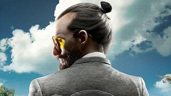 Far Cry 5, diversión y reflexión sobre el fin del mundo