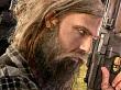 Far Cry 5 presenta sus ediciones para coleccionistas