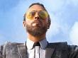 Un nuevo gameplay de Far Cry 5 exhibe su polivalencia jugable y táctica