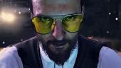 La campaña de Far Cry 5 se podrá jugar offline