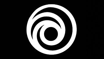 Ubisoft, en busca de socios pequeños y juegos competitivos