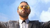 Video Far Cry 5 - Demo Comentada GamesCom 2017