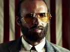 El Sermon: Live Action Trailer de Far Cry 5