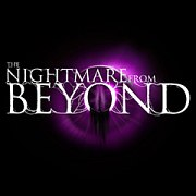 The Nightmare from Beyond