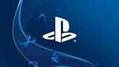 Sony celebra el 19 de septiembre su conferencia por el Tokyo Game Show