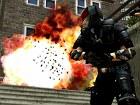 Imagen Urban Chaos (PS2)