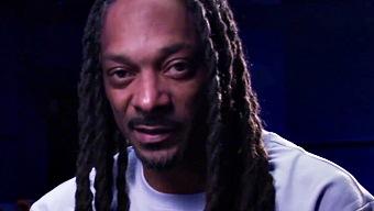 Video UFC 3, UFC 3: Knockout Mode Trailer ft. Snoop Dogg