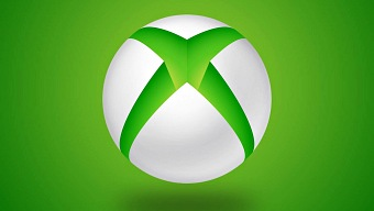 La compatibilidad con Xbox One estándar no lastrará a Xbox One X
