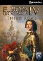 Europa Universalis IV: Third Rome