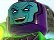 Tráiler: Kang el Conquistador (LEGO Marvel Super Heroes 2)