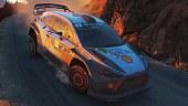 Video WRC 7 - Demostración Gameplay: México